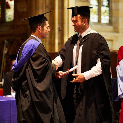 SC Graduation Oct2019 184