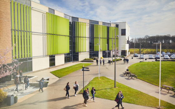 Selby College 2020 DAY1 165