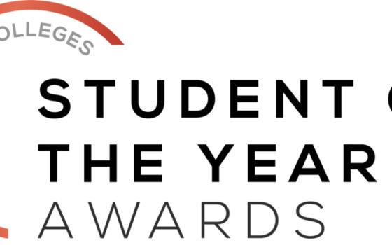 Ao C College Awards 2021 22