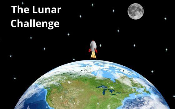 AoC Strava Challenge