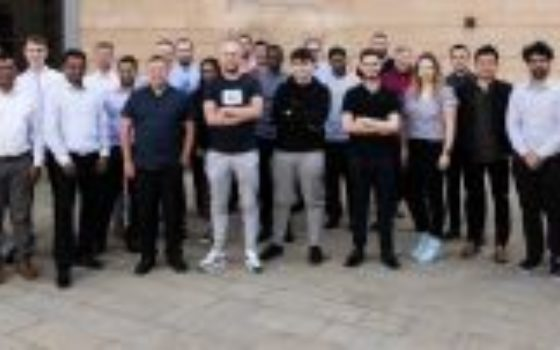 Greencore Engineering Apprentices cropped 300x101