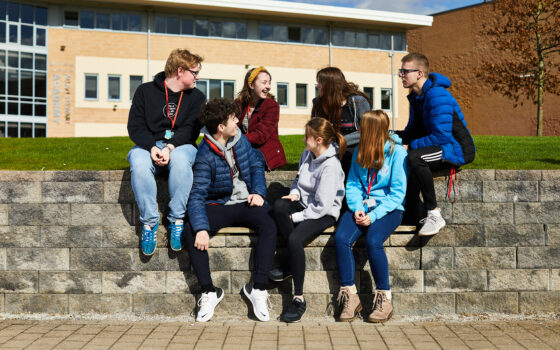 Selby College 2020 DAY1 18