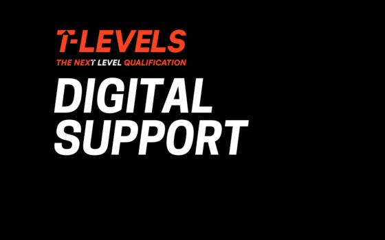 T Levels Digital Support Services 201022 102417 000d9b022a73533349b2b1ad246f67c0