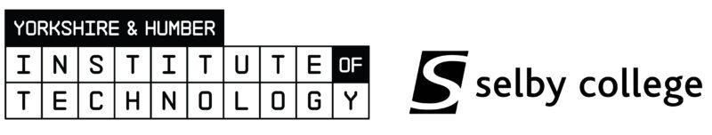 Io T and SC logo