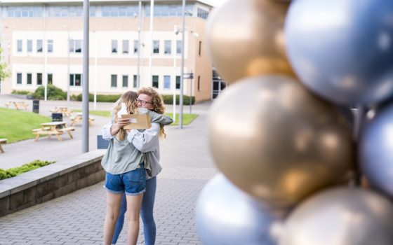2021 08 10 Selby College Previews 23 RESIZED