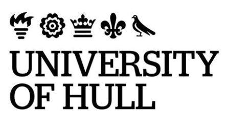 Hull Uni