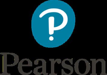 Pearson logo 2 D49 F7673 A seeklogo com
